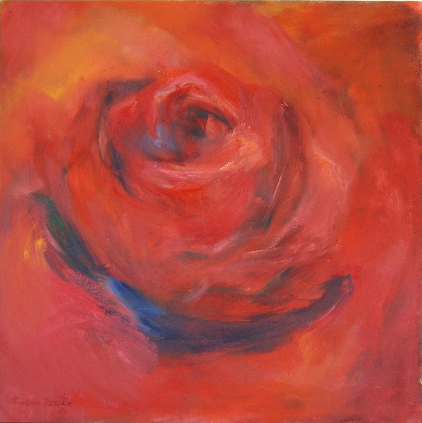 rose 2002