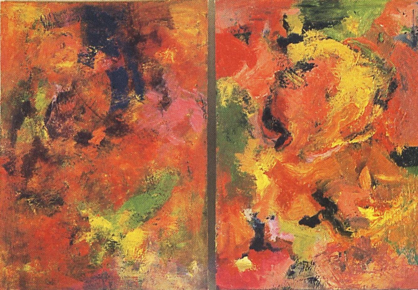 Tulipamwe 1996