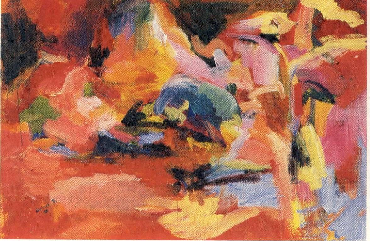 untitled 1994