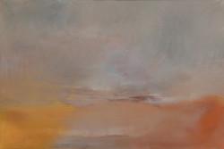 03 Barbara Bohlke _Mist over Dunes_