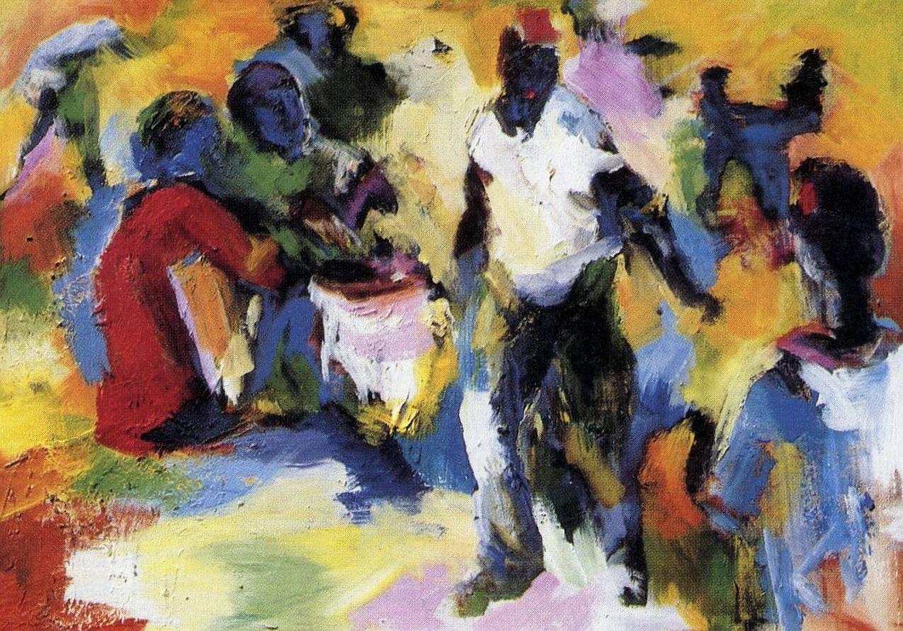 Tulipamwe 1994