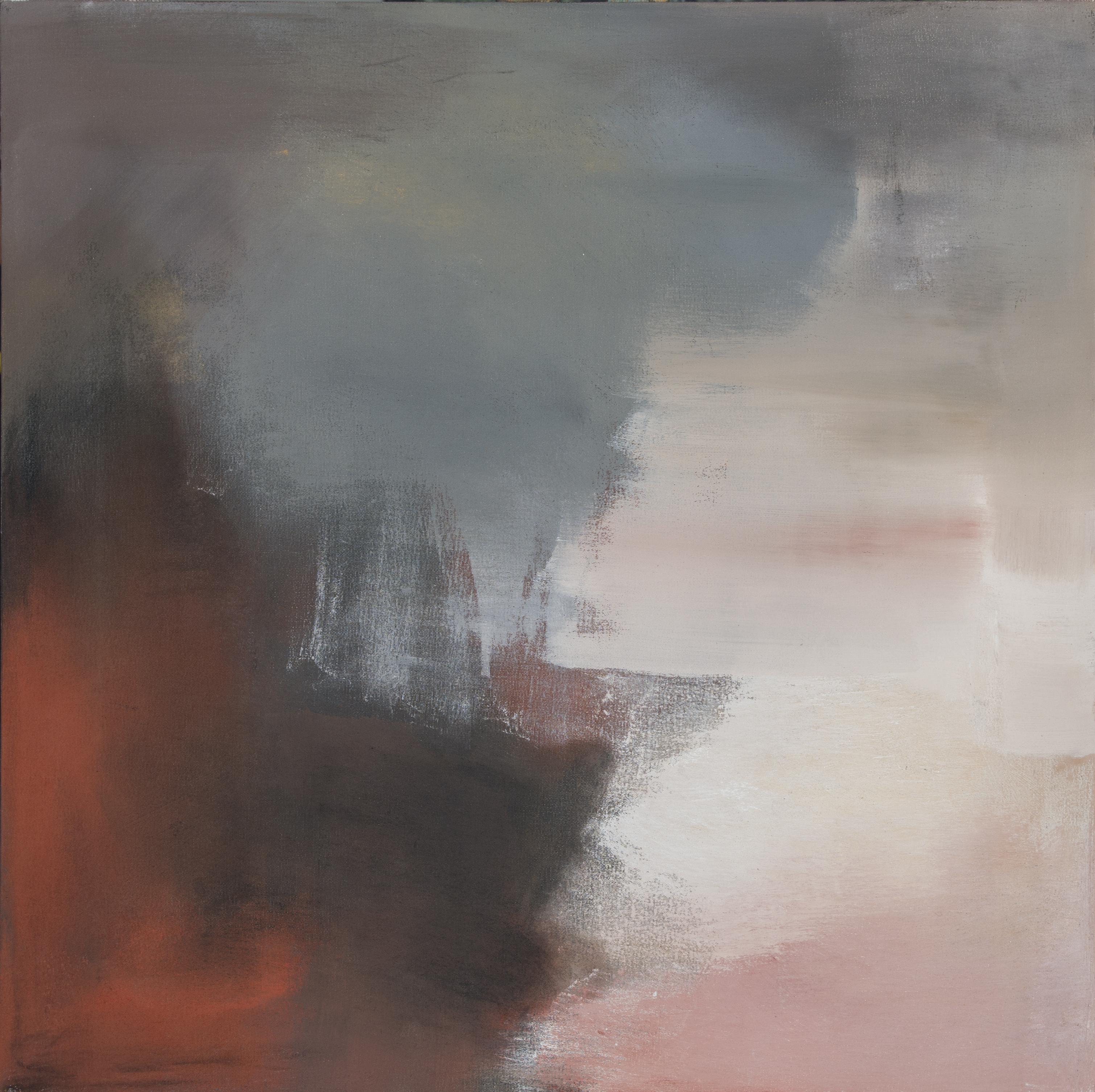 07 Barbara Bohlke _Mind Shift 2_