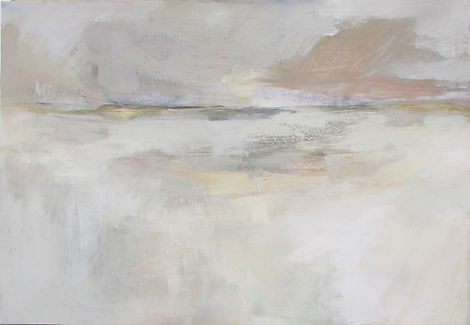 my_father's_country_I_,_180_x_120_cm,_ashacryliccanvas.jpg
