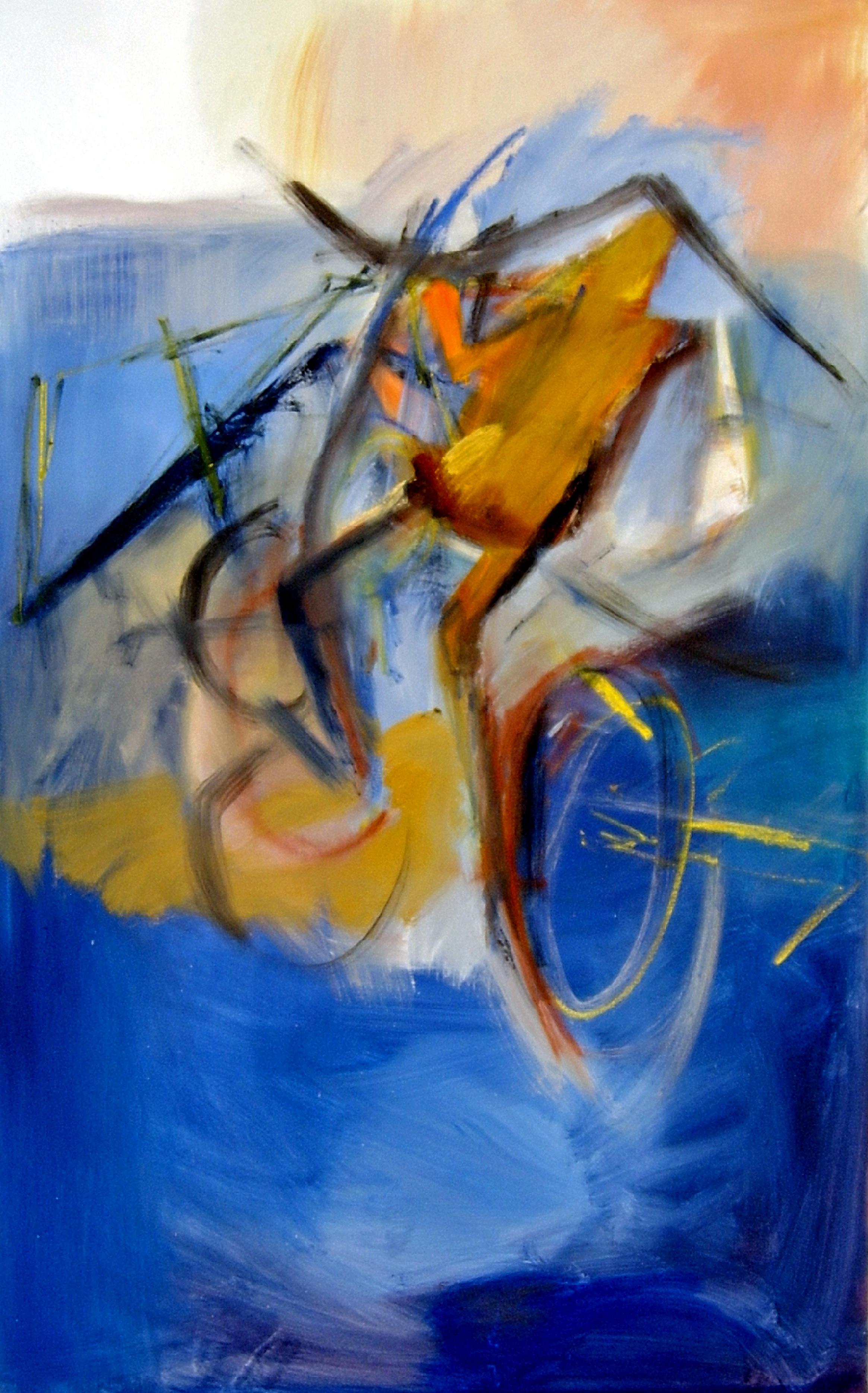 Cyclist2006