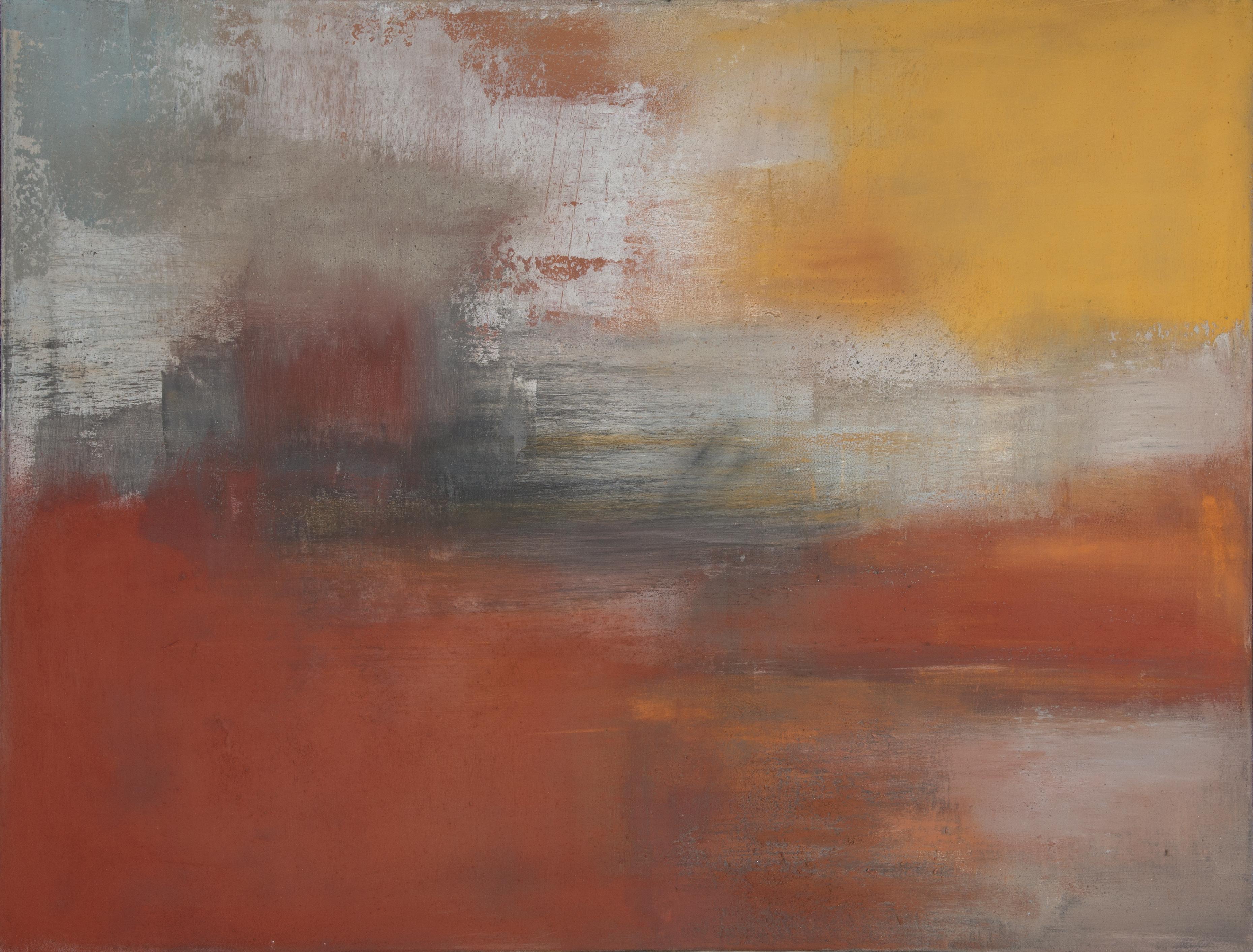 05 Barbara Bohlke _Southern Pastures_