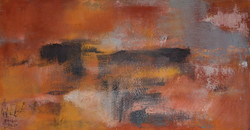 Barbara Bohlke _Ancient Fields_ copy_ed