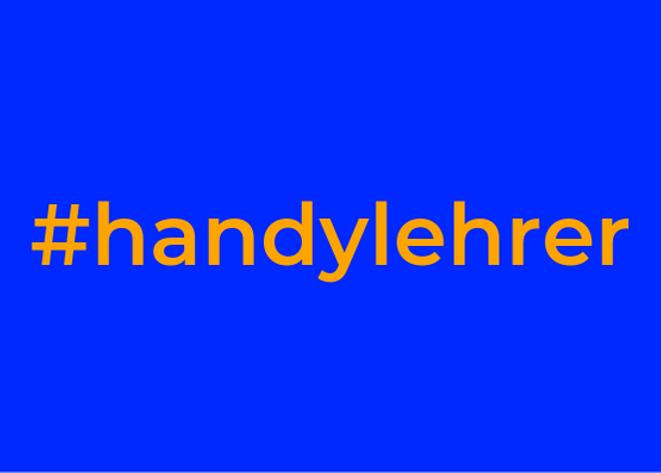 Flyer #handylehrer.png