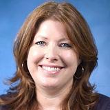 Beth Krodel, PHR, MBA, MA.jpg