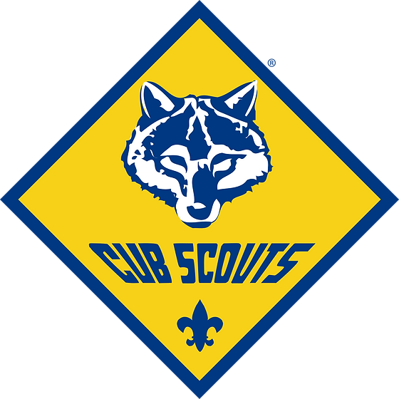 1200px-Cub_Scouting_(Boy_Scouts_of_America).svg.png