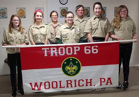 Woolrich-scouts-0311192036d.jpg