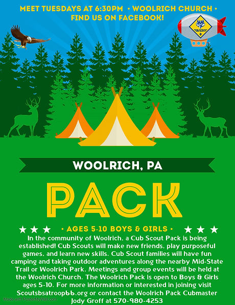 Woolrich PA Pack Flyer - Made with PosterMyWall.jpg