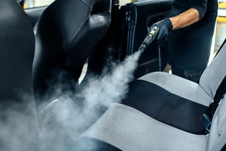 interior-steam-mobile-car-wash-sydney.jpg