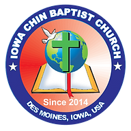 iowa chin baptist church