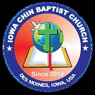 iowa chin baptist church