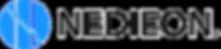Logo-v2-1024x228_edited.png
