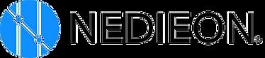 Logo-v2_edited.png
