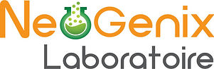 Neogenix Laboratoire Logo 2018 (final).j