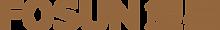 1920px-Fosun_logo.svg.png