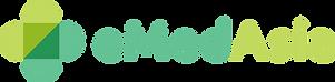 emedasia_logo.png
