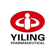 shijiazhuang yiling pharma logo.png