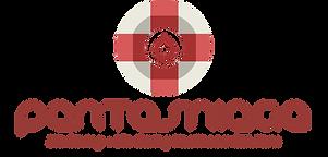 PSB-Logo-1-top.png