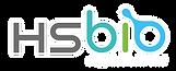HS Bio_Logo-FA[1]-03.png
