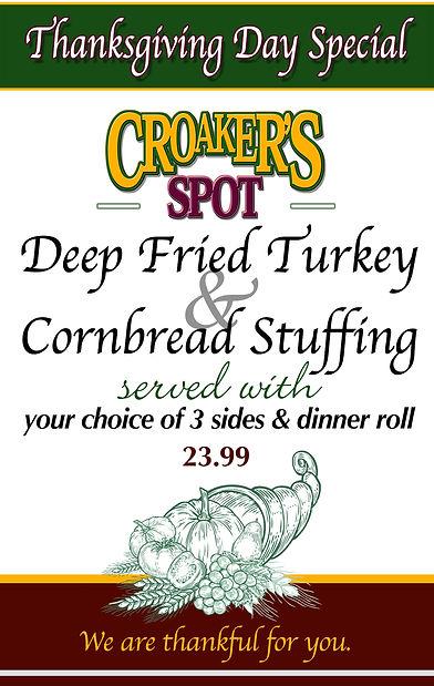 thanksgiving special.jpg