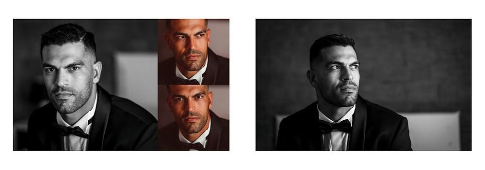 reportage matrimonio sardegna, matrimonio a carbonia, fotografie di matrimonio spontanee, ritratto fotografico bianco e nero
