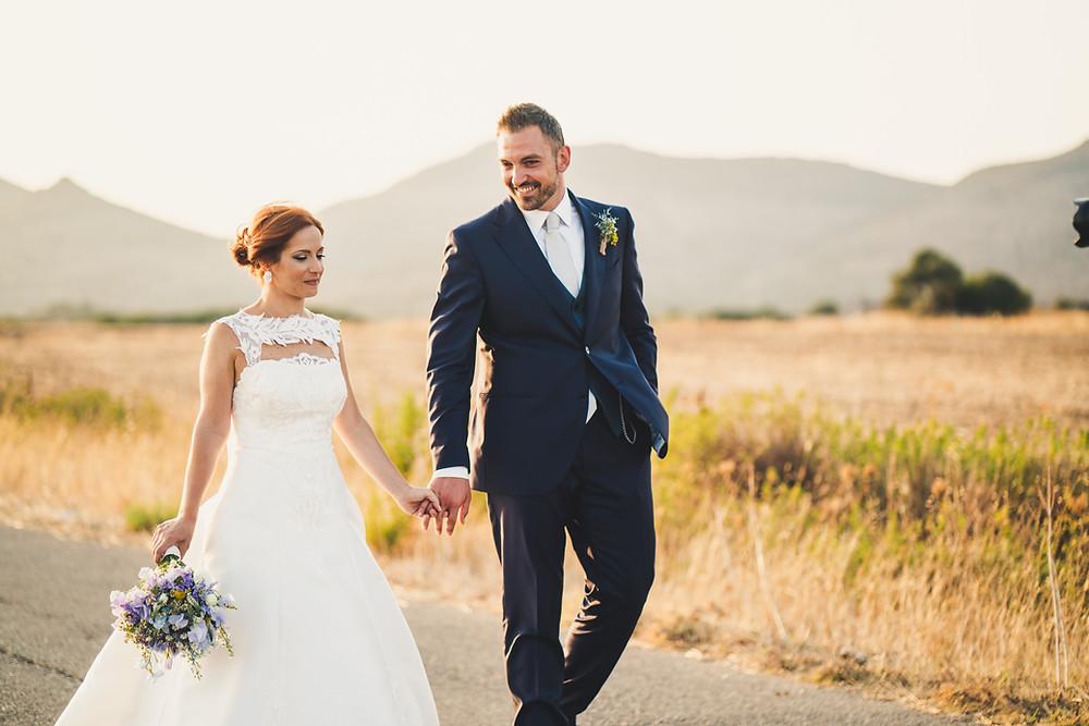 bouquet ,allestimenti sara events, matrimonio borgo medievale tratalias, matrimonio sardegna