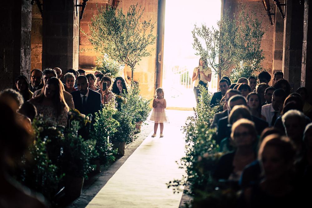 allestimenti sara events, matrimonio borgo medievale tratalias, matrimonio sardegna