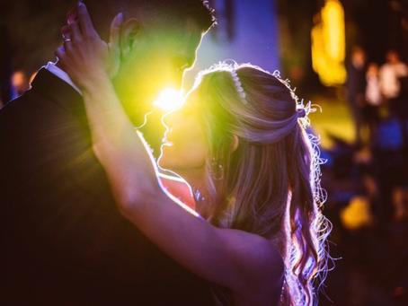 Fotografo matrimonio Sardegna | Sposarsi in tempo di pandemia: l'amore vince su tutto