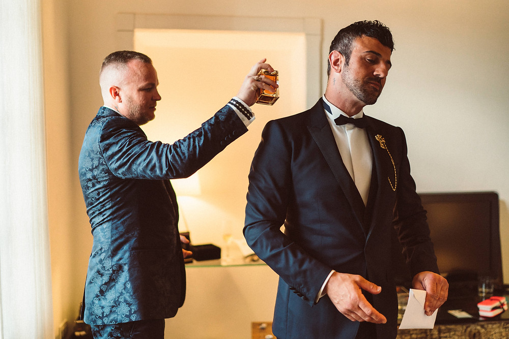 reportage di matrimonio, wedding reportage, preparativi matrimonio, wedding getting ready, faro capo spartivento, Gay wedding in Sardinia, matrimonio Gay in Sardegna, Fotografo matrimonio sardegna, Wedding Destination Photographer