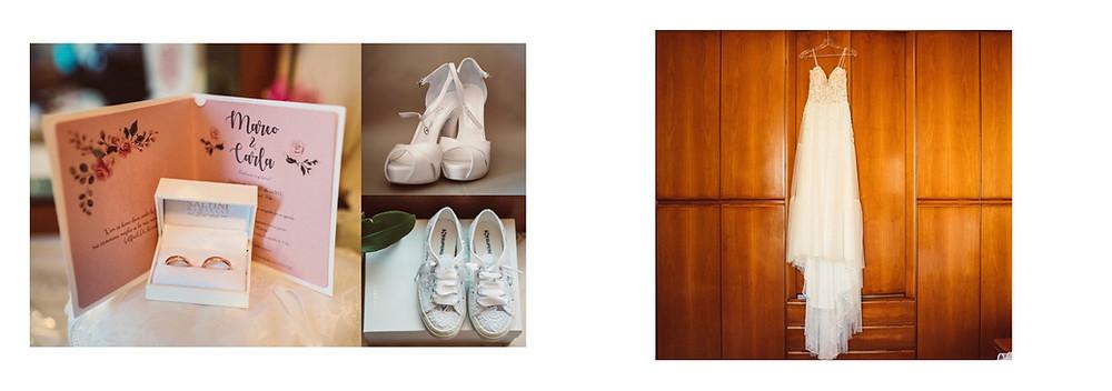 reportage matrimonio sardegna, matrimonio a carbonia, fotografie di matrimonio spontanee, ritratto fotografico bianco e nero, dettagli matrimonio