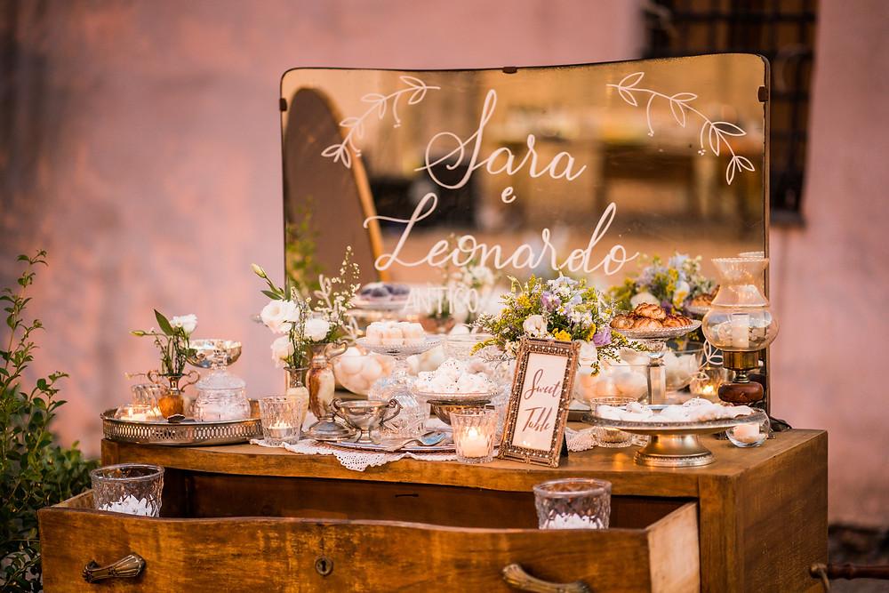 allestimenti sara events, catering Aresu, matrimonio borgo medievale tratalias, matrimonio sardegna