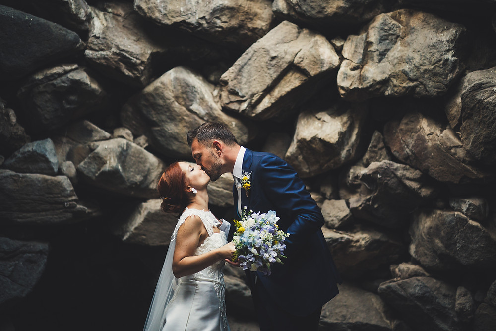foto al nuraghe, allestimenti sara events, matrimonio borgo medievale tratalias, matrimonio sardegna