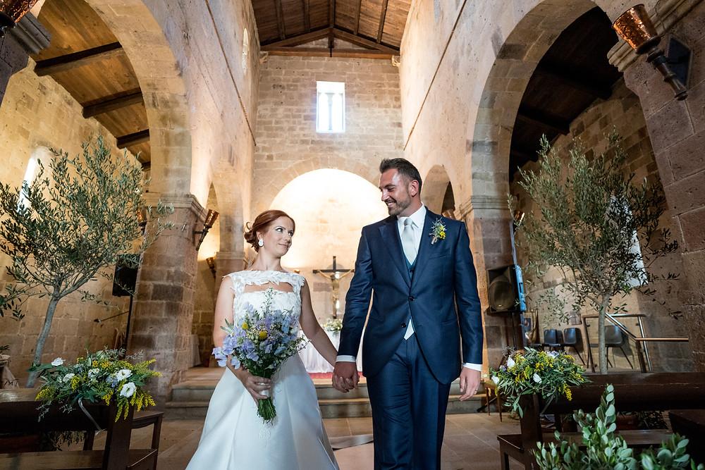 le promesse degli sposi,allestimenti sara events, matrimonio borgo medievale tratalias, matrimonio sardegna