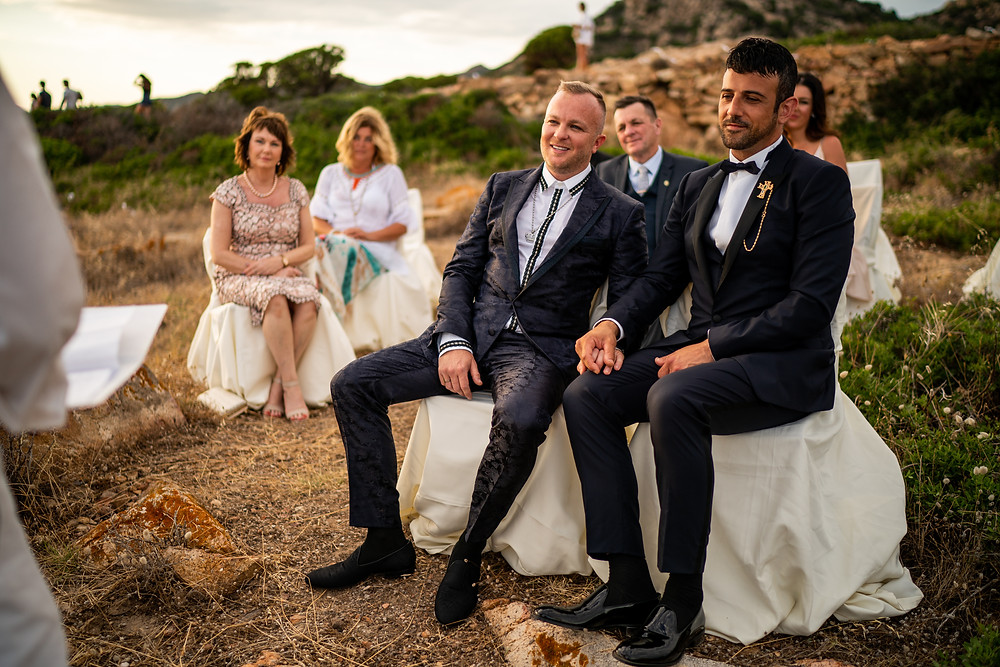 reportage di matrimonio, wedding reportage, faro capo spartivento, Gay wedding in Sardinia, matrimonio Gay in Sardegna, Fotografo matrimonio sardegna, Wedding Destination Photographer