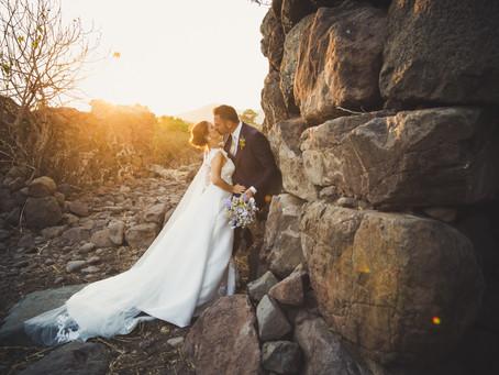 Fotografo matrimonio Sardegna | Matrimonio nel Borgo medievale di Tratalias Vecchia
