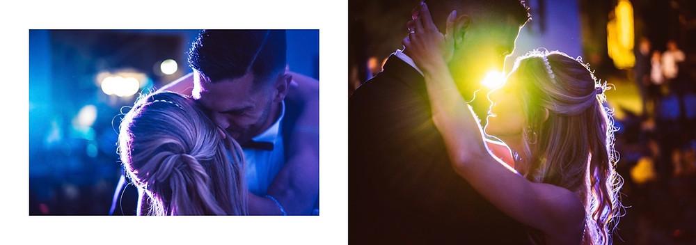 matrimonio in spiaggia Sardegna Pula Nora, ricevimento al flamingo, t-Brothers Band, ballo sposi