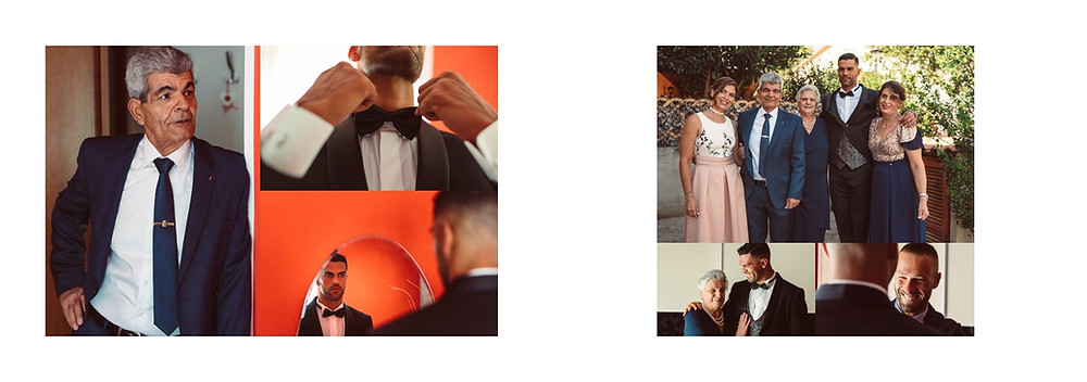 reportage matrimonio sardegna, matrimonio a carbonia, fotografie di matrimonio spontanee