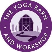 The Yoga Barn & Workshop Logo.png