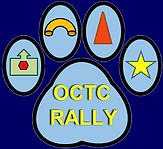 OCTC Rally Logo blue background.png