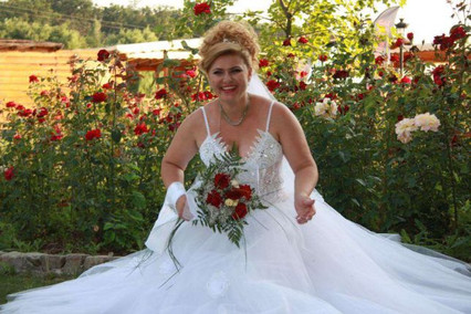 34891445_4_644x461_cameraman-nunta-si-fotograf-botez-cununie-filmare-full-hd-1500lei-servicii-afaceri-echipamente-firme