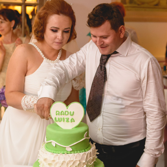 Radu & Luiza (2730)