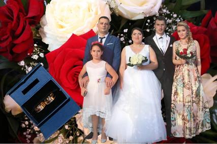 197297531_2_1000x700_fotograf-nunta-videograf-nunta-foto-video-nunta-si-botez-fotografii_rev004
