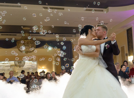 Cauti fotograf de nunta ?
