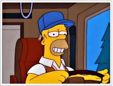 Właściciel busów niekoniecznie jest BUS-przewoźnikiem