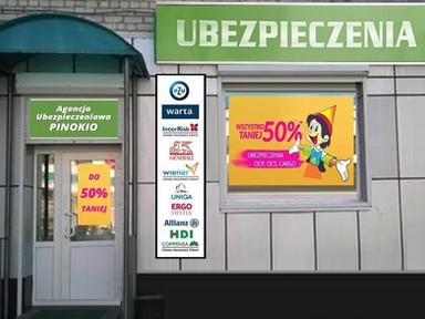 """""""KWIATKI"""" w polisach OCP, czyli o klauzulach i zapisach bez sensu"""