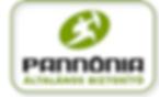 OC do licencji - Pannonia