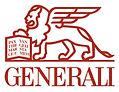OC do licencji - Generali